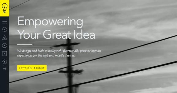 Electrik Company