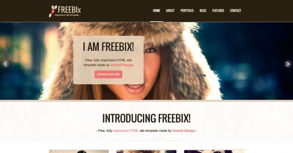 Freebix