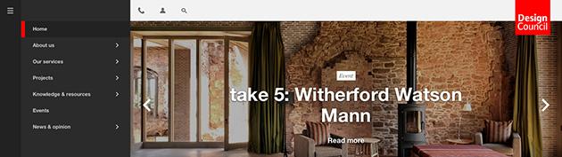 Wonderful Websites May 2014
