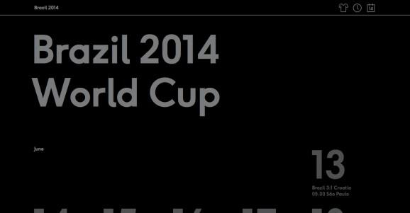 Brazil Fourteen 1