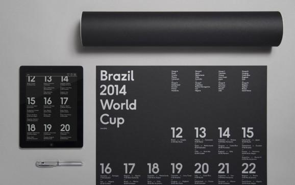 Brazil Fourteen 3