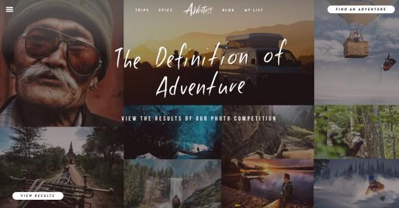 Adventurecom