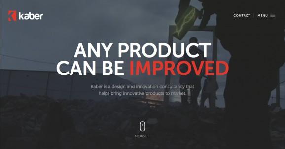 Kaber Technologies