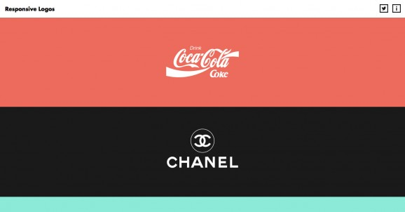 Responsive Logos 2