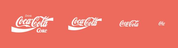 Responsive Logos 3