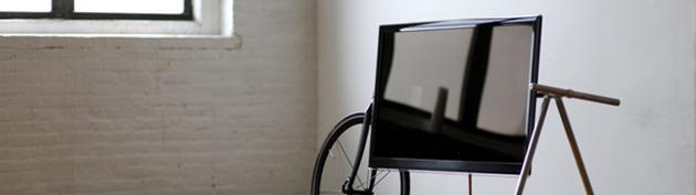 TV Barrow 1
