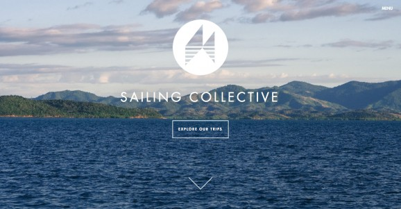 Sailing Collective