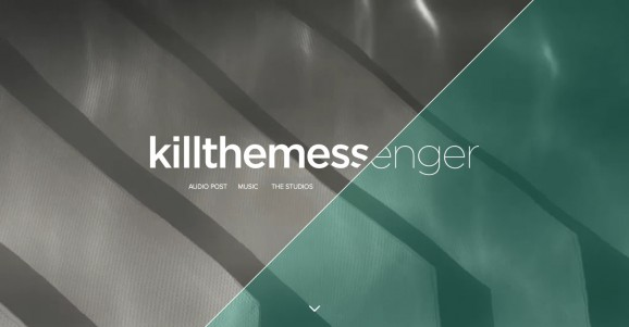 killthemess-enger