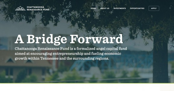 Chattanooga Renaissance Fund