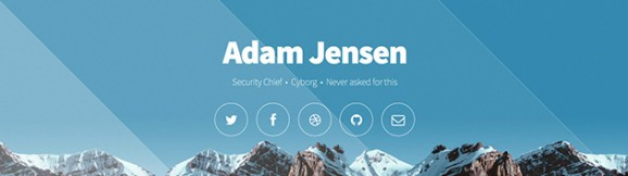 50-Free-HTML5-CSS3-Templates