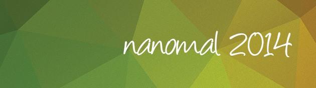 nanomal 2014