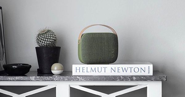 vifa helsinki nanomal. Black Bedroom Furniture Sets. Home Design Ideas