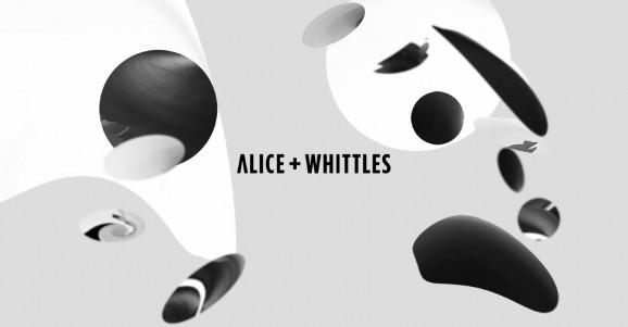 Alice Whittles