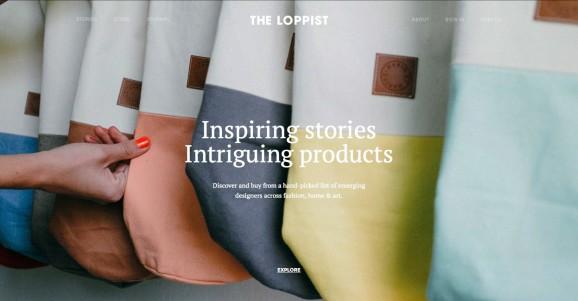 The Loppist