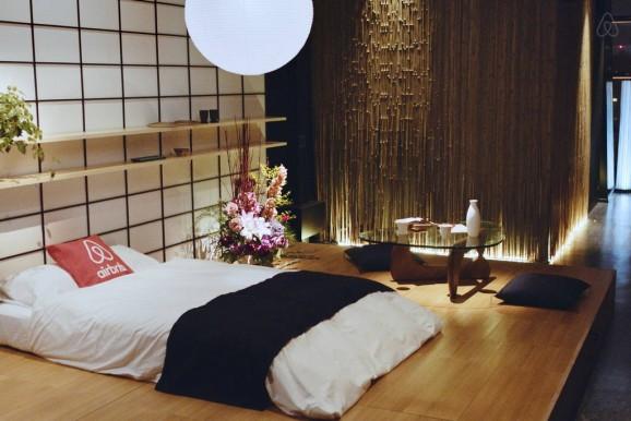 airbnb Tokyotower 6