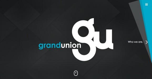 Grand Union Portugal