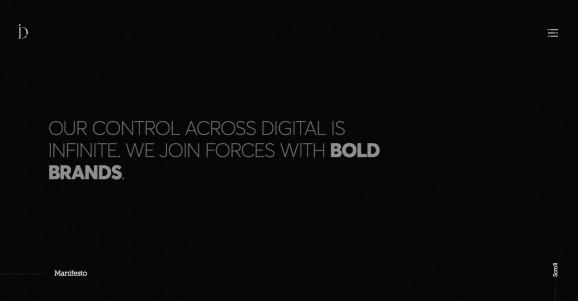 Involve Digital