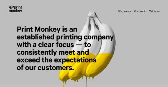 print-monkey